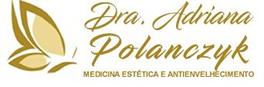 Dra. Adriana Polanczyk